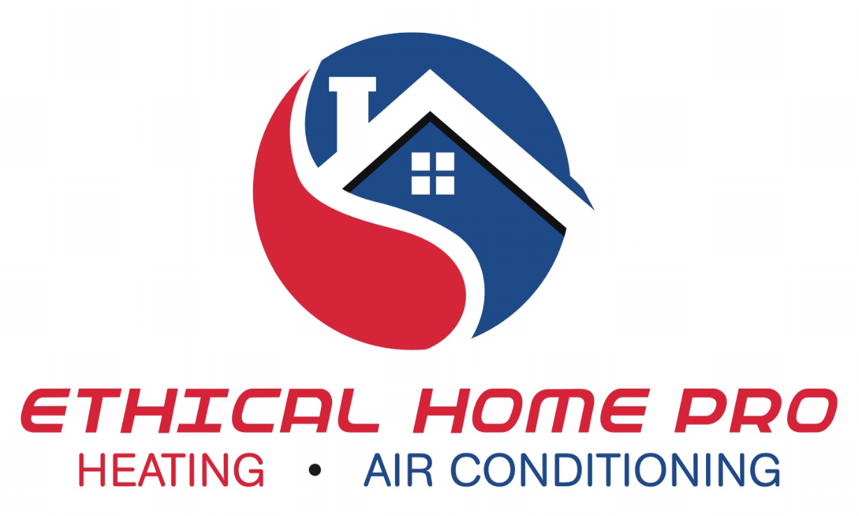 Call Ethical Home Pro for reliable AC repair in Londonderry  NH