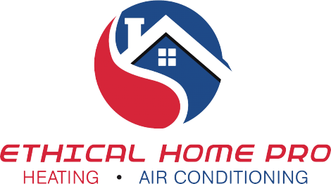 See what makes Ethical Home Pro your number one choice for Ductless Air Conditioning repair in Manchester NH.