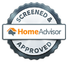 Ethical Home Pro is screened & approved by Home Advisor.